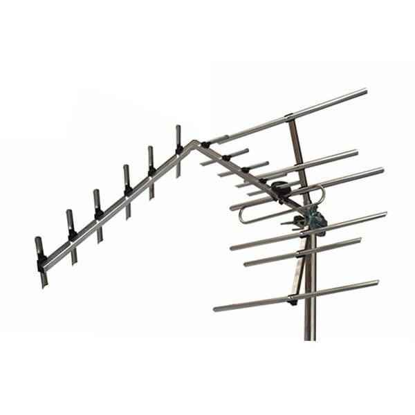 Pixel Aerial - Aerial Repair Specialists