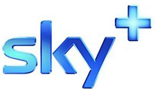 Pixel Aerial - Sky Plus